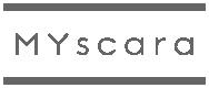 MYscara в Мурманске